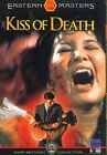 Kiss of Death 0014381459128 With Lo Lieh DVD Region 1