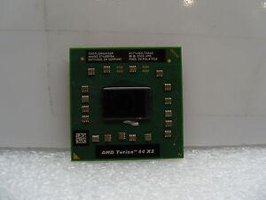 Travelmate TMDTL58HAX5DM TL58 Turion TL 58 64 X2 Acer AMD processore CPU 5520 1FHvK0qRc
