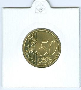 BRD  50 Cent PP  (Wählen Sie unter folgenden Jahrgängen: 2002 - 2020 und ADFGJ)