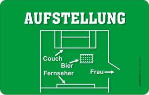 Aufstellung-Couch-TV-Bier-Frau-Resopal-Brettchen-Groesse-14-2x23-3