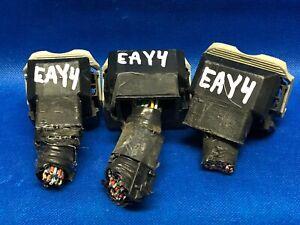 WIRING HARNESS PLUG CONNECTOR 04 FORD F150 5.4 ECM ECU PCM 4L3A-12A650-AEE  EAY4 | eBayeBay