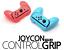 2-Pack-Nintendo-Switch-Joy-Con-Controller-Comfort-Handle-Grip-Holder-Handheld miniatura 4