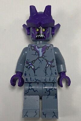 Nexo Knights nex101 Robin 70357 Minifig LEGO®