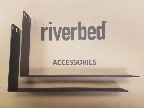 Riverbed Steelhead RMK-016 Rack kit for the CXA-00255//570//770 Appliances