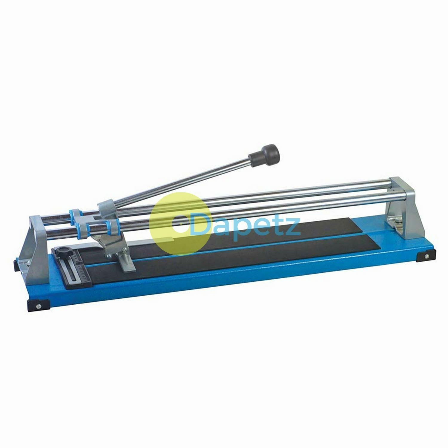 Tile Carbide Cutter 600mm Tungsten Carbide Tile 5 - 12mm Cutting Depth For Tiles Steel Blade 49a793