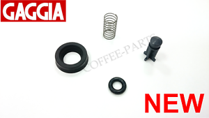 Saeco-and-Gaggia-Parts-Water-Tank-Repair-Kit-for-Vienna-Magic-Royal-Syncrony