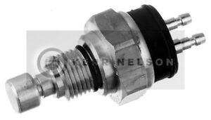 Kerr-Nelson-Radiator-Fan-Temperature-Switch-SRF103-GENUINE-5-YEAR-WARRANTY