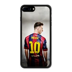 iphone 8 barcelona case