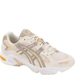 Asics-Men-039-s-Gel-Kayano-5-OG-Birch-Moon-Rock-Running-Shoes-1191A178-200