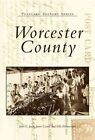 Worcester County MD Postcard History Series John E Jacob Janet Ca