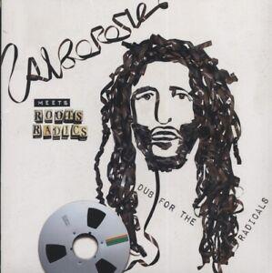 SEALED-NEW-LP-Alborosie-The-Roots-Radics-Alborosie-Meets-Roots-Radics-Dub-Fo