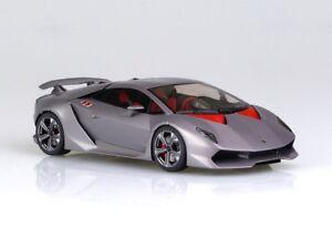 Braha Lamborghini R C Toy Car 1 24 Sesto Elemento Assorted Colors