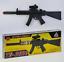 TD2020-Ninos-Juguete-Pistola-Rifle-de-asalto-militar-con-luces-intermitentes-vibracion-de-sonido miniatura 1