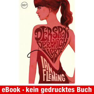 Ian Fleming Epub