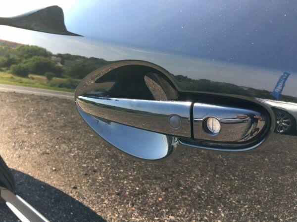 Mazda CX-3 1,5 Sky-D 105 Optimum - billede 3