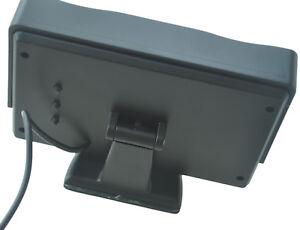MONITOR-LCD-4-3-034-PER-AUTO-TELECAMERA-RETROMARCIA-DVD-S6Y2