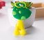 1X3D-Cartoon-Animal-Cute-Sucker-Toothbrush-Wall-Holder-Suction-Cup-Bathroom-Baby