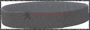 Sottocintura-Vega-Holster-2V61-con-chiusura-a-strappo