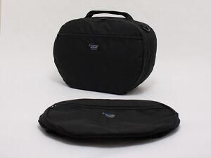 KJD-LIFETIME-inner-saddlebag-liners-for-Yamaha-FJR1300-cases-Black