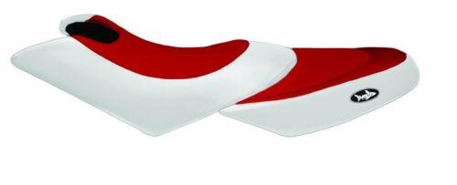 Seadoo 2002-06 GTX 4-tec, 2002 GTX Di, Alll Rxt , 03-06 GTX Wake Sitzbezug Rot