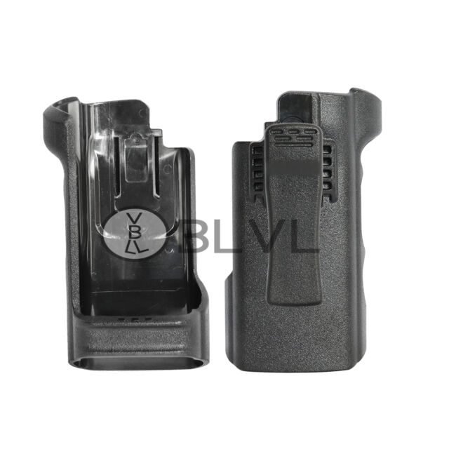 PMLN5709  Universal Carry Holster for Motorola APX8000 Portable Radio
