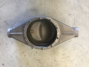 FORD-9-INCH-DIFF-HOUSING-HEAVY-DUTY-QUALITY-MADE-WITH-STUDS-TO-TAKE-3-INCH-TUBE