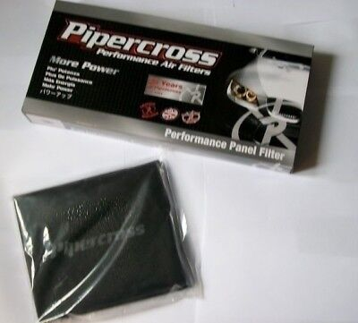 Pipercross PP1687 Air Filter