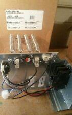 NEW ARMSTRONG AIR HEAT STRIP W// BREAKER BCE4 ALLIED AEHK AEHK05CB-1 5KW 240V