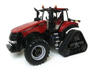 Case IH 380 Magnum AFS Connect Edition   1//32 Scale