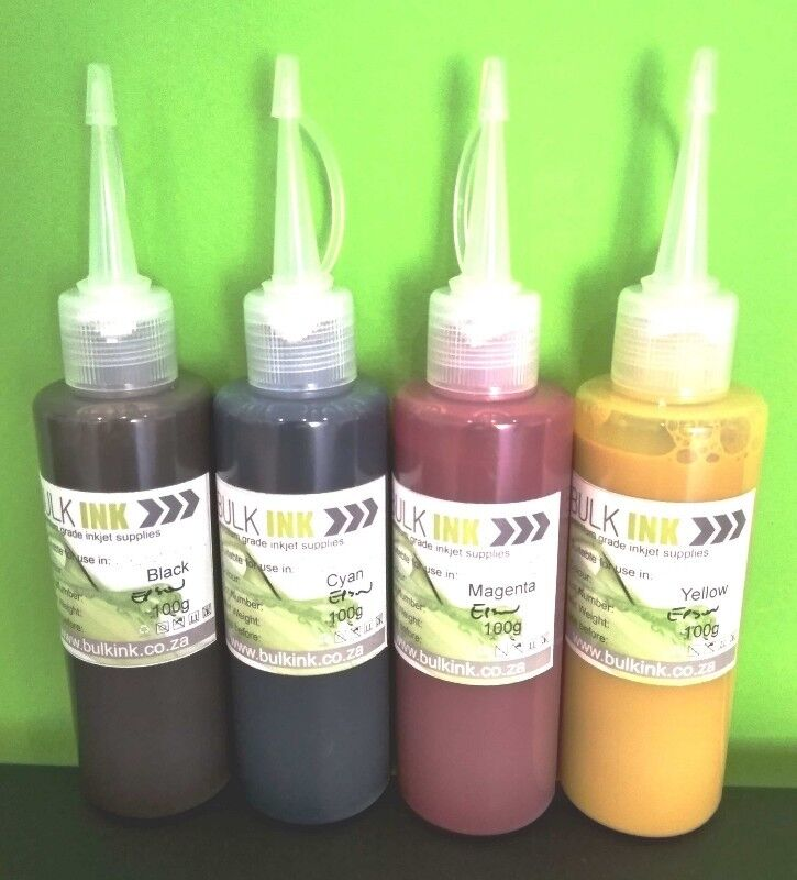 Ink Tank Printer Inks | Sandton | Gumtree Classifieds South ...