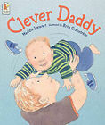 Clever Daddy by Maddie Stewart (Paperback, 2003)