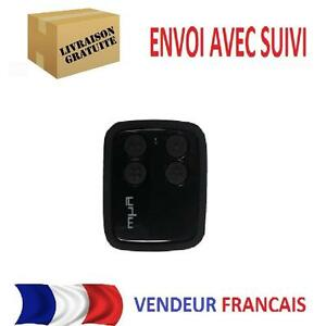 TELECOMMANDE UNIVERSELLE Why Evo ROLLING CODE Portail Porte De - Telecommande universelle porte de garage