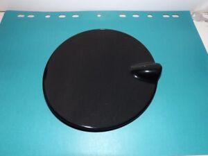 FORD-FIESTA-MK7-2008-2012-PANTHER-BLACK-MET-FUEL-FLAP