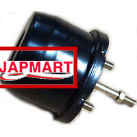 For-Isuzu-N-Series-Npr66-1991-94-Exhaust-Brake-Vacuum-Chamber-8056jmg2