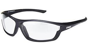 UVEX-sportstyle-611-VL-Fahrrad-Sonnen-Brille-Schwarz-selbsttoenend-UVP-79-95-EUR