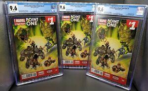 All-New-Marvel-Now-Point-One-1-CGC-9-6-1st-Print-2014-1st-App-Kamala-Khan