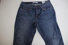 b419236e item 1 Levis 515 Womens Boot Cut Jeans Size 4 S/C blue denim mid rise -Levis  515 Womens Boot Cut Jeans Size 4 S/C blue denim mid rise