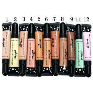 POPFEEL-Women-Fashion-Makeup-Face-Beauty-Liquid-Concealer-Blemish-Cream-il