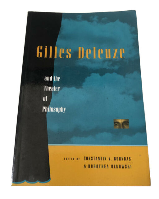 Gebre-egziabher thesis
