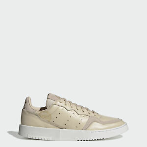 adidas-Originals-Supercourt-Shoes-Men-039-s