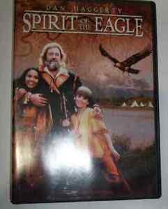 Spirit-of-the-Eagle-DVD-2006