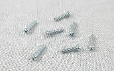 USA NEW Vizio E550i-B2 LED LCD TV Screws for Stand 7 screws