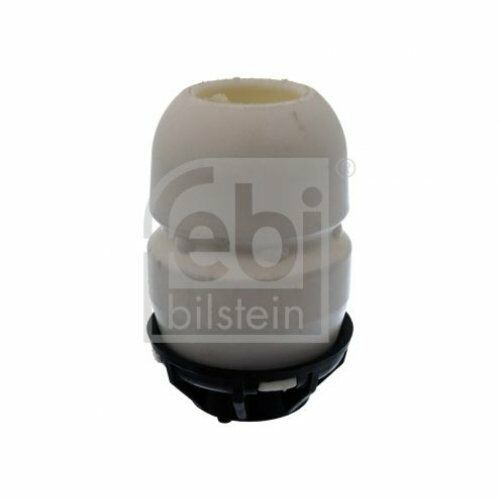 suspension 21130 FEBI BILSTEIN Rubber Buffer