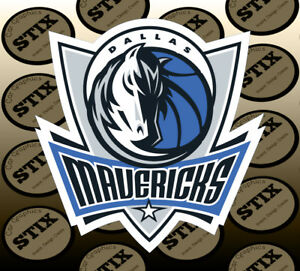 Car Sticker *Free Shipping Memphis Grizzlies NBA Color Die-Cut Decal