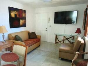 Departamento en Renta en Zona Urbana Rio Tijuana