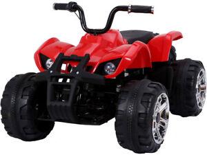 Image Is Loading Ride On Power Wheel Mini Moto Electric 24