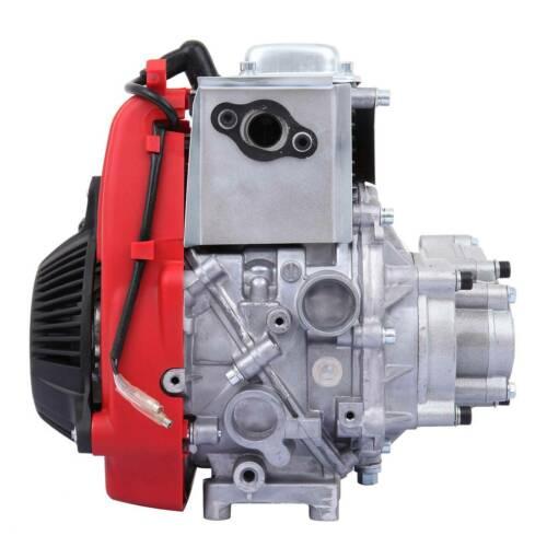 Auto & Motorrad: Teile Motoren & Motorteile 4-Takt 49CC ...