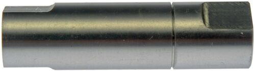 Brake Proportioning Valve Dorman 905-952