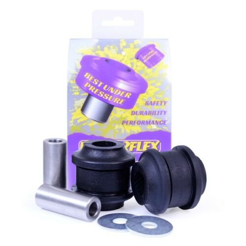 PFF3-211 Powerflex Front Lower Arm Inner Bushes ROAD SERIES 2 in Box