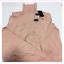 Andrew-Marc-Women-039-s-Turtleneck-Ladies-Sweater thumbnail 9
